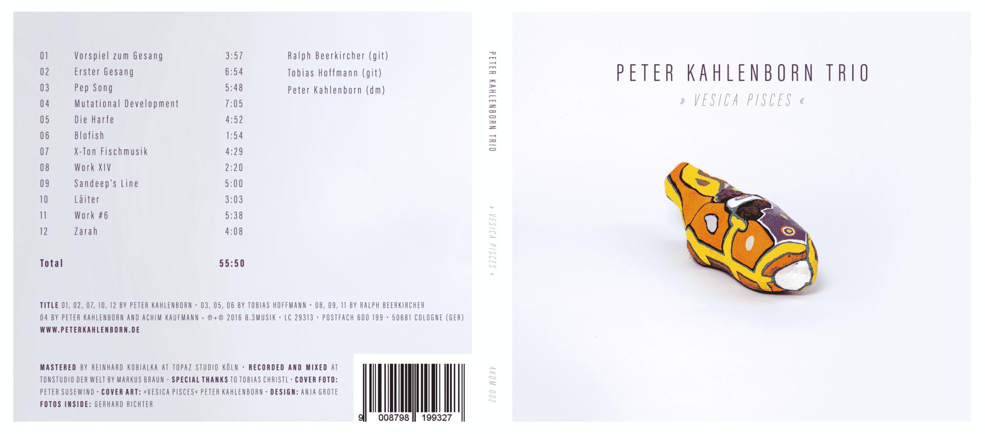 online_peter_kahlenborn_aussen
